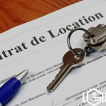Diagnostic immobilier Gisors
